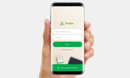woolworths mobile benefits