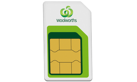 12 Month Plans SIM Card