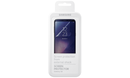 Screen_Protector_Tile
