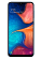 Samsung Galaxy A20 Blue 32GB