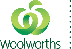 Woolworths Connect